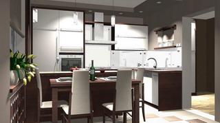 oswietlenie-kuchni-wnetrz